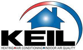 Keil Heating & AC